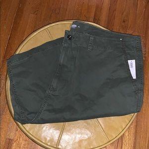 Men's Old Navy Shorts...